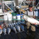 G and S Fishing Lodge BC fishing lodge image5