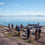 Frontier Fishing Lodge Northwest Territories fishing lodge image10