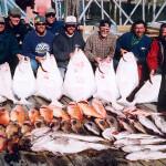 G and S Fishing Lodge BC fishing lodge image1