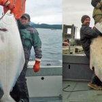 Glacier Bay Eagles Nest Lodge Alaska fishing lodge image10