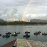 Green Rocks Lodge Alaska fishing lodge image13