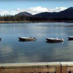 Green Rocks Lodge Alaska fishing lodge image7