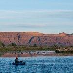 Grindstone Lakes Oregon fishing lodge image2