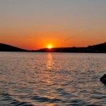Grindstone Lakes Oregon fishing lodge image8