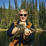 Grizzly Creek Lodge Yukon fishing lodge image14