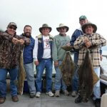 Guth's Lodge Alaska fishing lodge image5