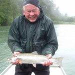 Guth's Lodge Alaska fishing lodge image3