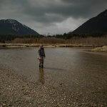 Elfin Cove Resort Alaska fishing lodge image2