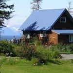O'Fish'ial Charters of Alaska Alaska fishing lodge image3