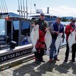 Vancouver Island Lodge BC fishing lodge image2