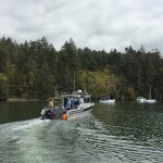 Vancouver Island Lodge BC fishing lodge image11