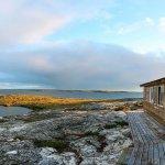 Aylmer Lake Lodge Northwest Territories fishing lodge image4