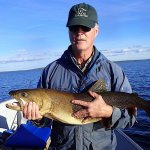 Aylmer Lake Lodge Northwest Territories fishing lodge image28