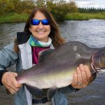 Alaska Trophy Adventures Lodge Alaska fishing lodge image18