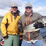 Aylmer Lake Lodge Northwest Territories fishing lodge image24