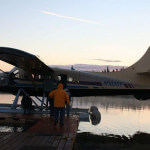 Denise Lake Lodge Alaska fishing lodge image14