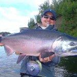 Alaska Trophy Adventures Lodge Alaska fishing lodge image14