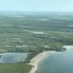 Aylmer Lake Lodge Northwest Territories fishing lodge image27