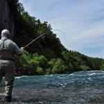 Alaska Trophy Adventures Lodge Alaska fishing lodge image4