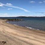 Aylmer Lake Lodge Northwest Territories fishing lodge image19