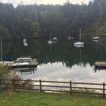 Vancouver Island Lodge BC fishing lodge image9