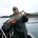 Island Point Lodge Alaska fishing lodge image8