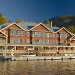 King Pacific Lodge BC fishing lodge image36