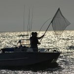 King Pacific Lodge BC fishing lodge image23