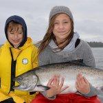 King Pacific Lodge BC fishing lodge image21
