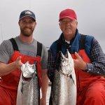 King Pacific Lodge BC fishing lodge image20