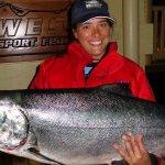 King Pacific Lodge BC fishing lodge image18