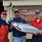 King Pacific Lodge BC fishing lodge image17