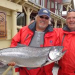 King Pacific Lodge BC fishing lodge image16