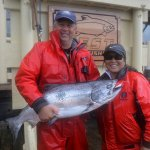King Pacific Lodge BC fishing lodge image14