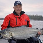 King Pacific Lodge BC fishing lodge image13