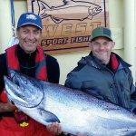 King Pacific Lodge BC fishing lodge image12