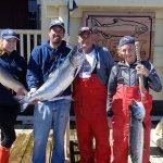 King Pacific Lodge BC fishing lodge image10