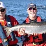 King Pacific Lodge BC fishing lodge image9