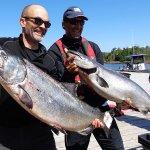 King Pacific Lodge BC fishing lodge image8