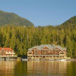 King Pacific Lodge BC fishing lodge image34