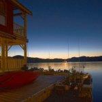 King Pacific Lodge BC fishing lodge image5