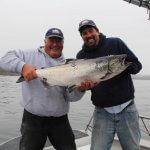 King Pacific Lodge BC fishing lodge image2