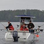 King Pacific Lodge BC fishing lodge image30
