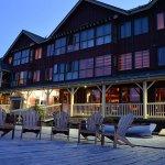 King Pacific Lodge BC fishing lodge image29