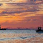 King Pacific Lodge BC fishing lodge image1