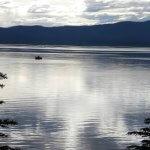 Kluane Wilderness Lodge Yukon fishing lodge image9