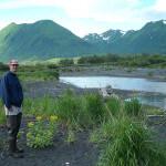 Kodiak Adventures Lodge Alaska fishing lodge image35