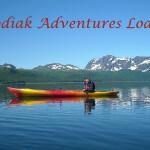 Kodiak Adventures Lodge Alaska fishing lodge image27