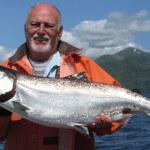 Kodiak Adventures Lodge Alaska fishing lodge image5