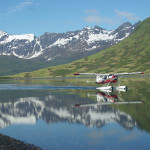 Kodiak Adventures Lodge Alaska fishing lodge image12